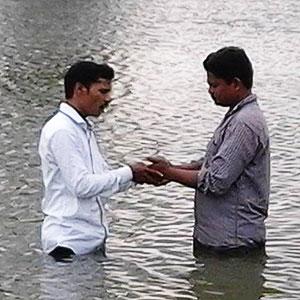 paul-baptism